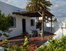 casa-azahar-porche-exterior-terraza-las-negras-nijar-parque-natural-cabo-de-gata